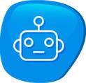 Figuras e robôs
