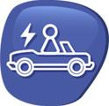 Carros Bateria