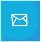 E-mail Brinquedosonline