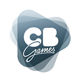 CB GAMES