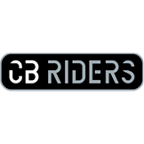 CB RIDERS