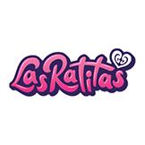 Las Ratitas